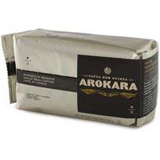 Starbucks_Reserve™_Arokara